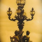 Lamp of Angels