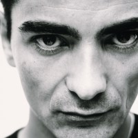 Christophe Decarnin Leaves BALMAIN: A Tragic Love Story