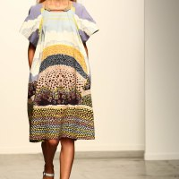 New York Fashion Week - Spring 2015 – A Detacher, Costello Tagliapietra, Sally LaPointe, Suno