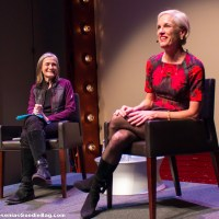 Planned Parenthood President Cecile Richards - Discussing Freedom, Family Planning + Women's Rights (With: Democracy Now!)