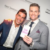 Bravo TV + Million Dollar Listing New York – Season 4 Premiere Party
