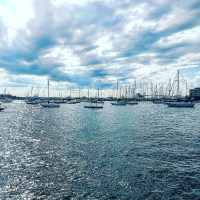 Luxury Travel x Newport Rhode Island