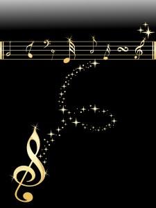 music_1000006921-120613int