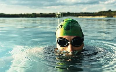5 Home Exercises For Swimmers