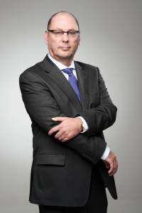 jyrki_virtanen