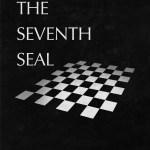 Review – Broken Seal
