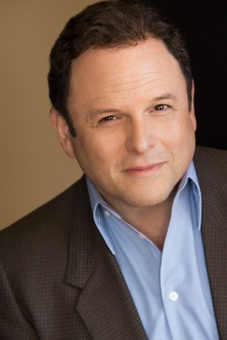 Barking up the Muse Tree | Jespah | Janet Gershen-Siegel | Jason Alexander as Daniel Beauchaine (image is for educational purposes only) | Complex Evil Characters