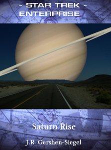 Barking Up the Muse Tree   jespah   Janet Gershen-Siegel   Saturn Rise   Best Genre Treatment 1
