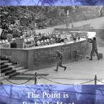 Review – The Point is Probably Moot