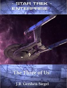 Barking up the Muse Tree   jespah   Janet Gershen-Siegel   The Three of Us