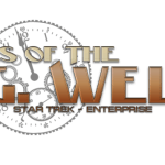 Review – Multiverse II