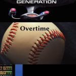 Review – Overtime