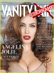vanity-username-225x300
