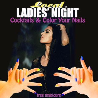 ladiesnight-manicure-1