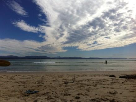 Byron Bay NSW