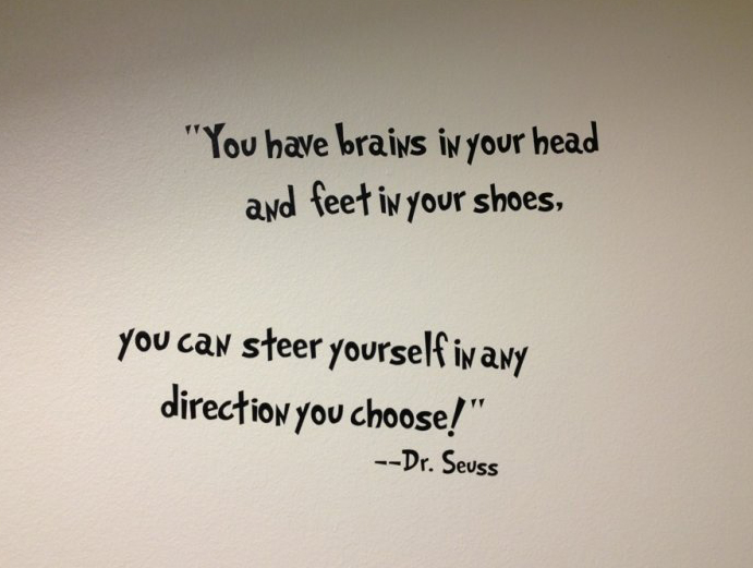dr  suess  you silly goose    shift dr suess quotes