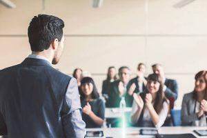 interpersonal communication training