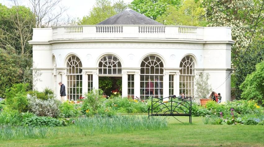 Osterley-Park-National-Trust-Property-London-Jess-Does-Blog