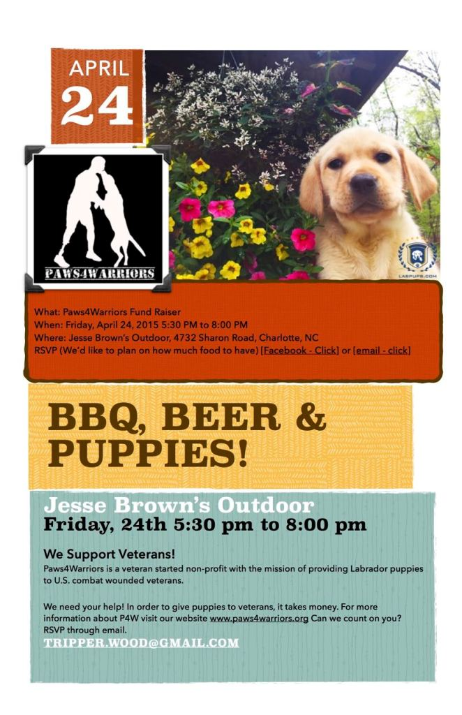 BBQ-BEER-PUPPIES-large
