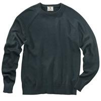 beretta_crew-sweater_jessebrowns_charlotte_nc