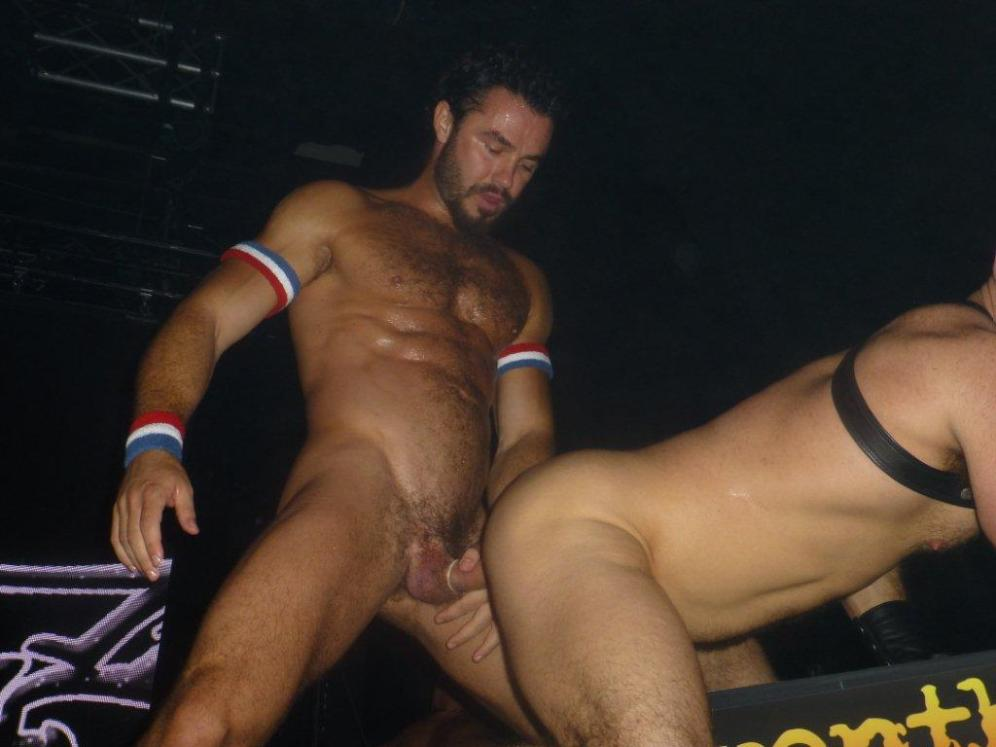 HUSTLABALL STAGE 8 (29)