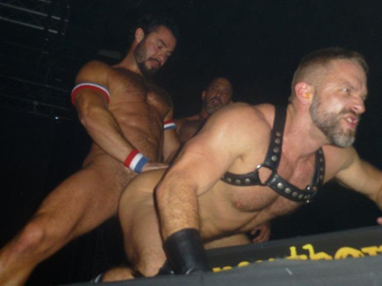 HUSTLABALL STAGE 8 (31)