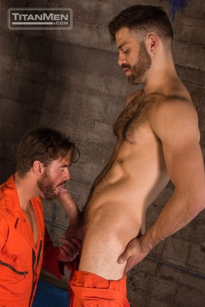 jail_action_TommyBrendan_0379