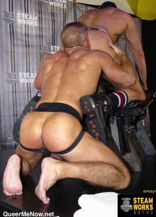 TitanMen-Dallas-Steele-Dirk-Caber-Nick-Prescott-Gay-Porn-Star-Live-Sex-Show-16