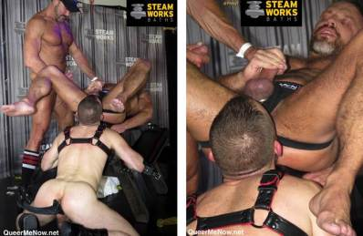 TitanMen-Dallas-Steele-Dirk-Caber-Nick-Prescott-Gay-Porn-Star-Live-Sex-Show-48