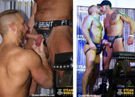 TitanMen-Dallas-Steele-Dirk-Caber-Nick-Prescott-Gay-Porn-Star-Live-Sex-Show-5
