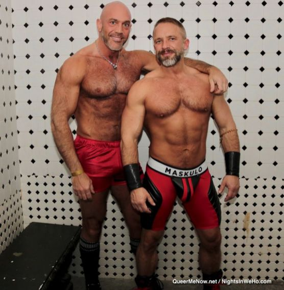 Gay-Porn-Stars-HustlaBall-Las-Vegas-2017-VIP-Party-9