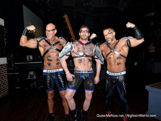 HustlaBall-Las-Vegas-Gay-Porn-Stars-Party-13