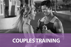 Couples Training
