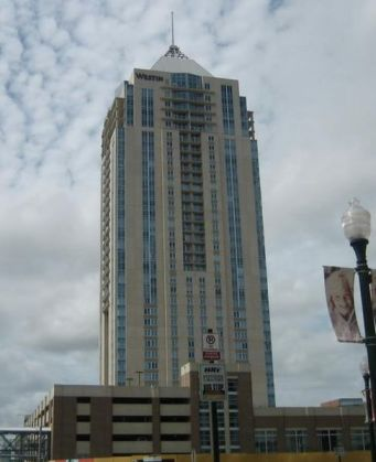 Westin_Tower,_Oct_2012