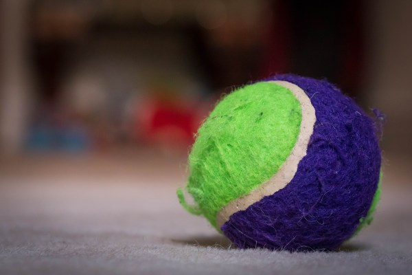 ball-933258_1920
