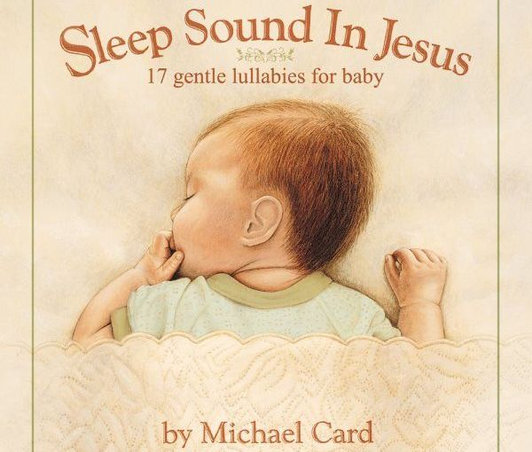 Faith Development Resources: Early Childhood
