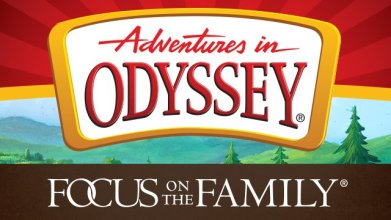 adventures-in-odyssey-640x360
