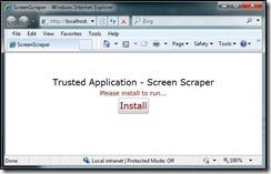 ScreenScraperV1Install