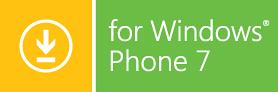 wp7_278x92_green