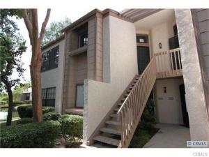 Laguna Hills Real Estate
