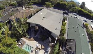 Laguna Beach Real Estate in Three Arch Bay