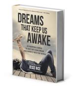 dreams_mockup-3d-copy.png