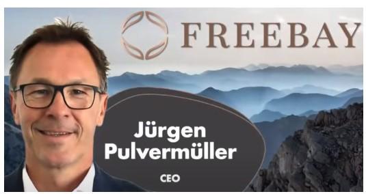 FreeBay Review Jurgen Pulvermuller