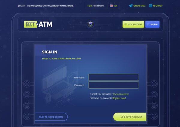 bit-atm login