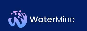 Watermine