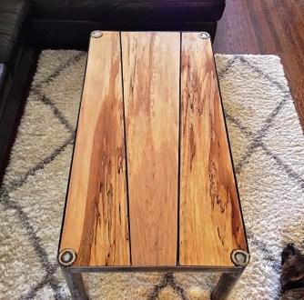jesse-spade-atlanta-custom-table-fabrication-furniture-design-9