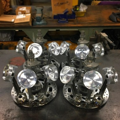 jesse-spade-custom-metal-design-fabrication-triumph-motorcycles-dealer-trophies-1