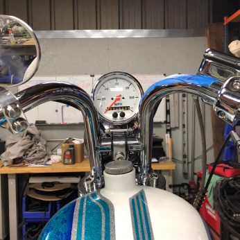 jesse-spade-custom-motorcycles-atlanta-chopper-legal-1