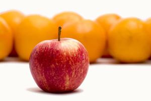 apples_oranges