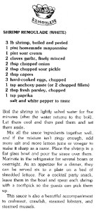 mitcham_creole_remoulade_wh